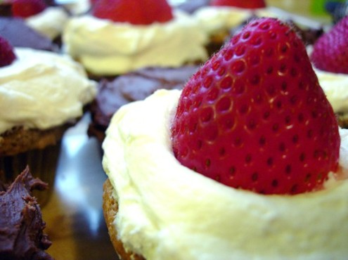 ccupcakes2